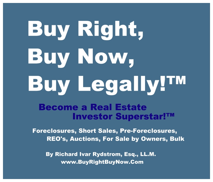 CA Real Estate Investors Attorney OC CA Attorney_Book_BUY_RIGHT_BUY_NOW_BUY_LEGALLY__Cover_Final_mergedjpg
