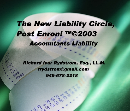 New Liability Circle Accountants Liability Ajpg