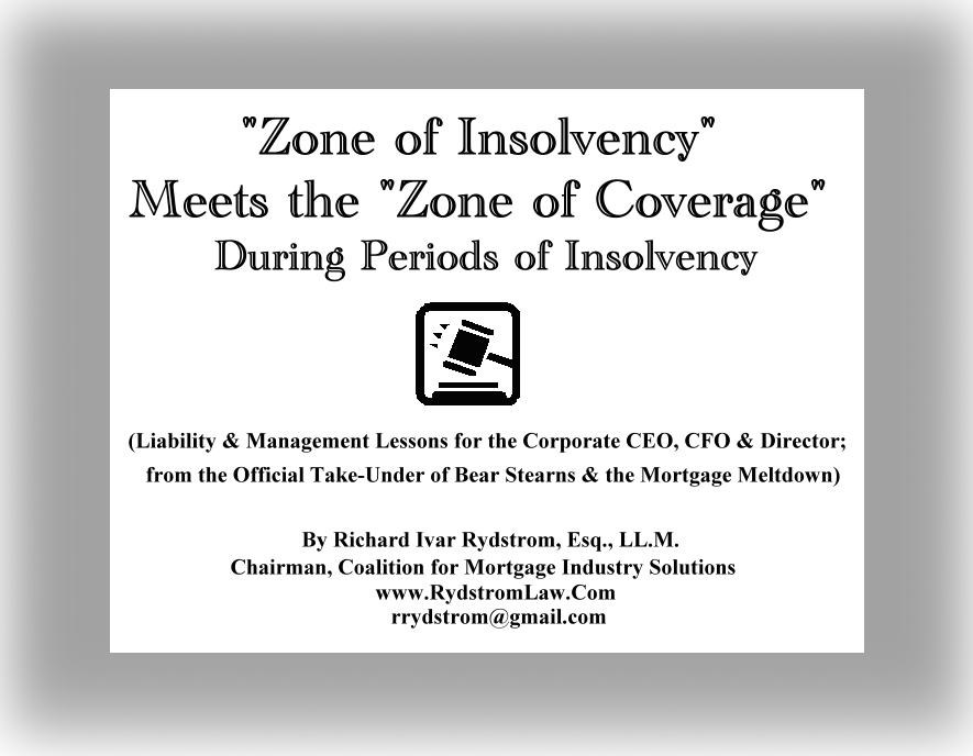Zone of Insolvency Ajpg